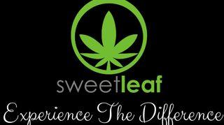 store photos Sweet Leaf Cannabis - Recreational