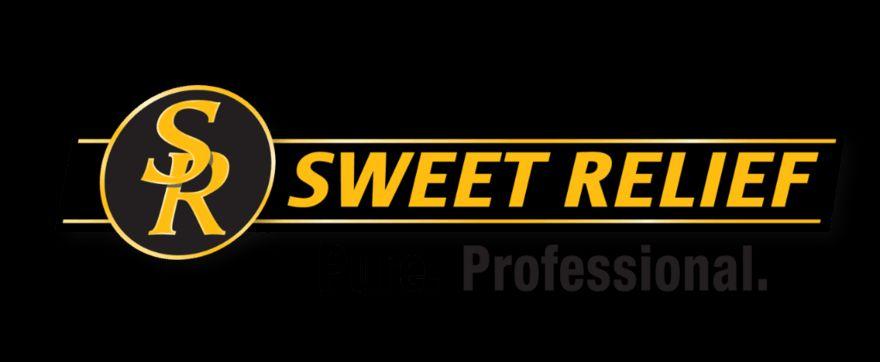 store photos Sweet Relief - Gearhart