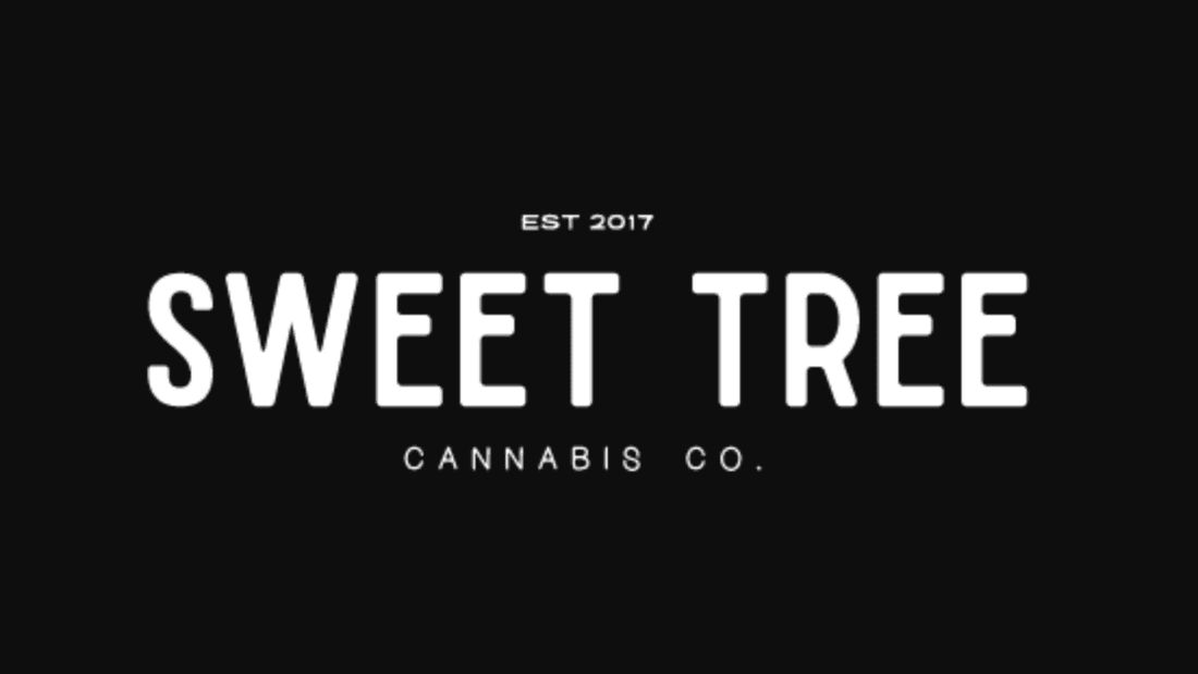 store photos Sweet Tree Cannabis Co. - Forest Lawn