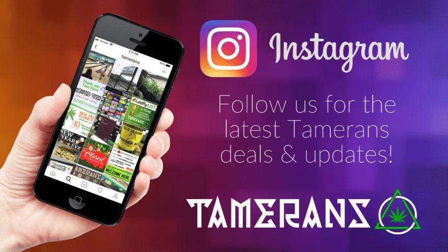 store photos Tamerans