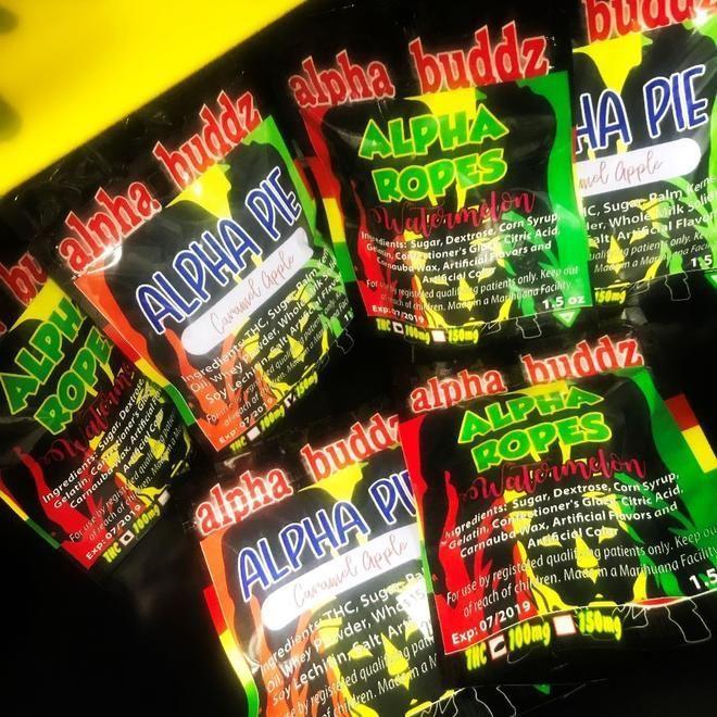 store photos Taste Buds - Detroit
