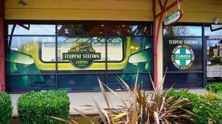 store photos Terpene Station - Eugene
