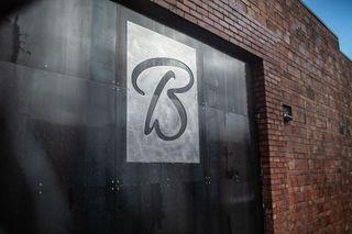 store photos The Bakeréé - Aurora - Open Now!