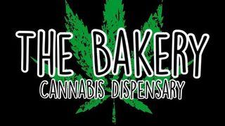 store photos The Bakery Cannabis Dispensary