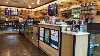 store photos The Canna Shoppe