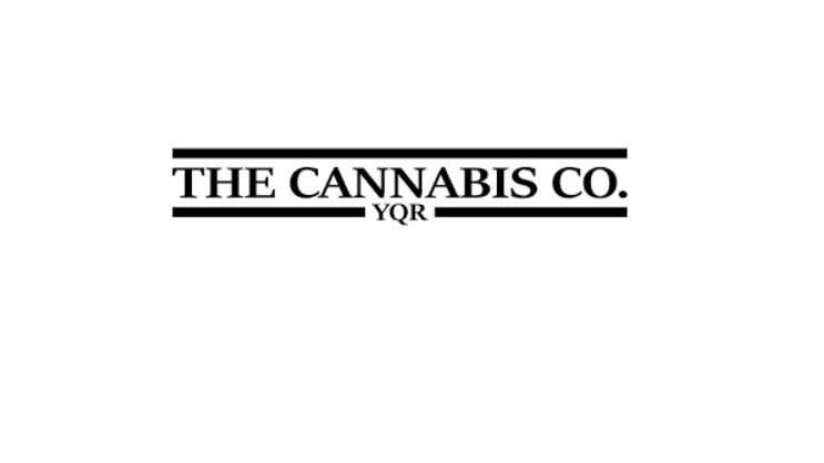 store photos The Cannabis Co. YQR