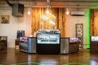 store photos The Evergreen Market - North Renton