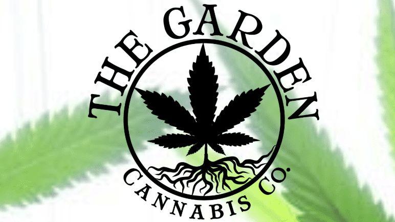 store photos The Garden Cannabis Co, - Strathmore