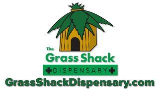 store photos The Grass Shack