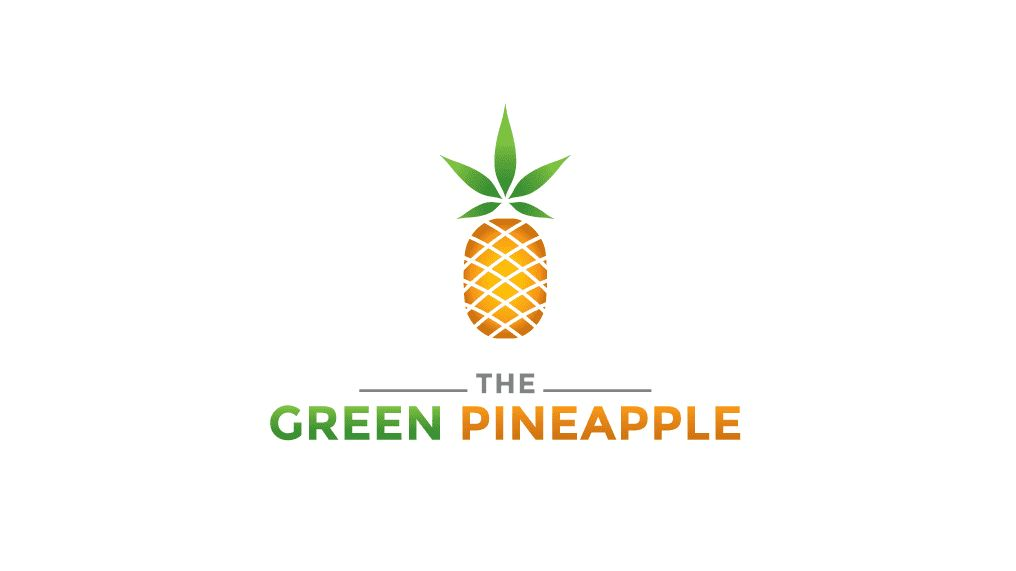 store photos The Green Pineapple