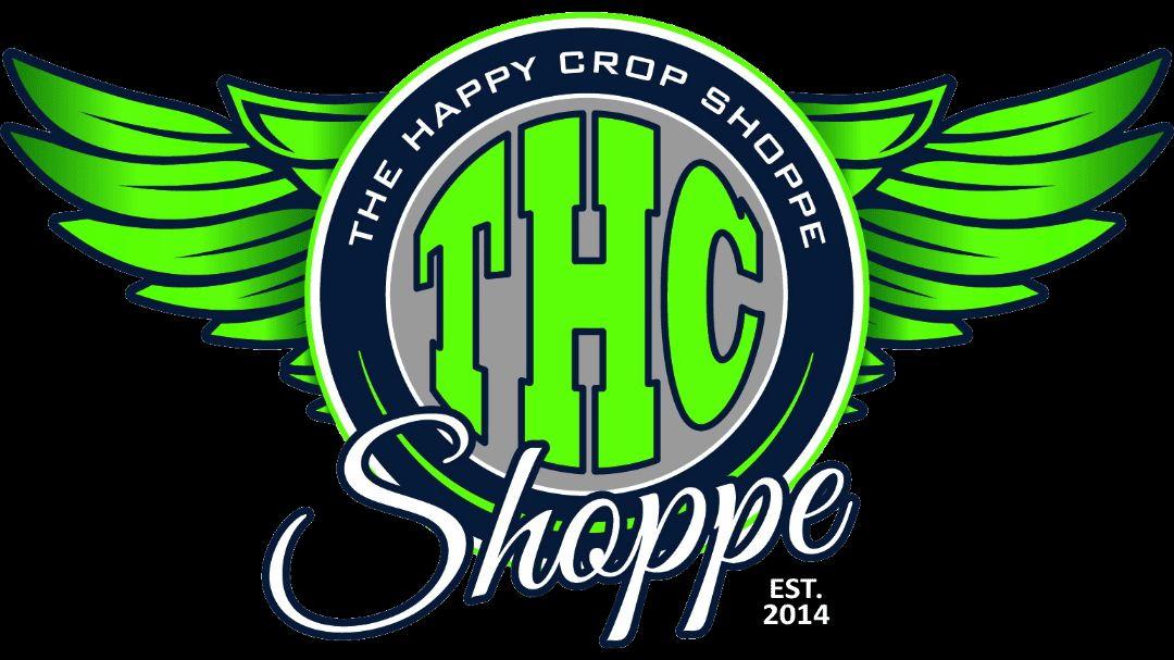 store photos The Happy Crop Shoppe - Cashmere