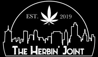 store photos The Herbin' Joint