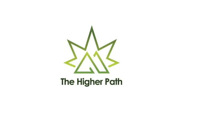 store photos The Higher Path - Castlegar