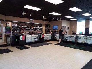 store photos The Joint in Wenatchee