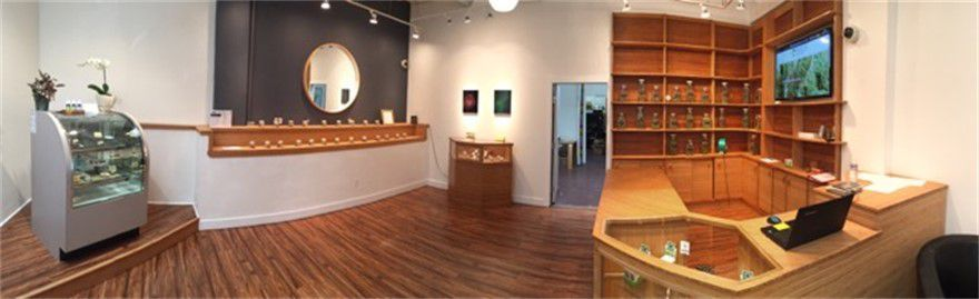 store photos The People's Dispensary