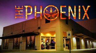 store photos The Phoenix Dispensary