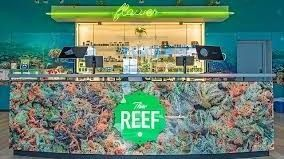store photos The Reef - Bremerton