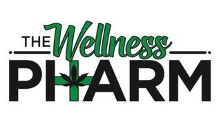 store photos The Wellness Pharm
