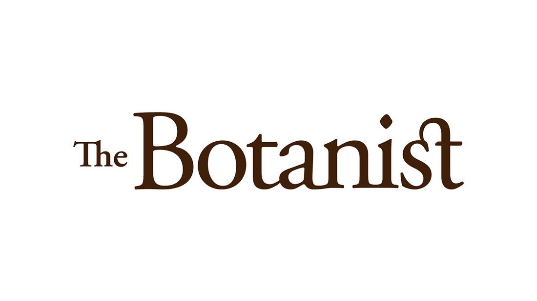 store photos The Botanist - Fargo