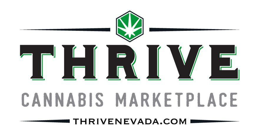 store photos Thrive Cannabis Marketplace -  West Sahara
