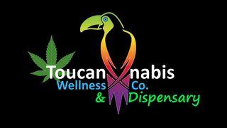 store photos Toucannabis Wellness Company
