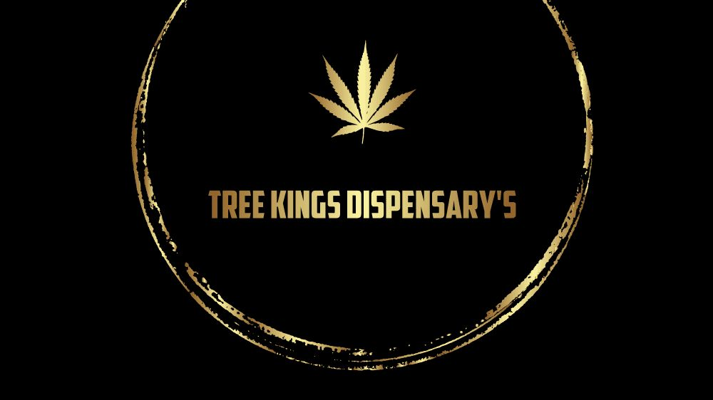 store photos Tree Kings NW OKC