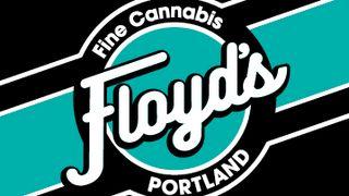 store photos Floyd's Fine Cannabis on Broadway