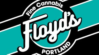 store photos Floyd's Fine Cannabis on Sandy