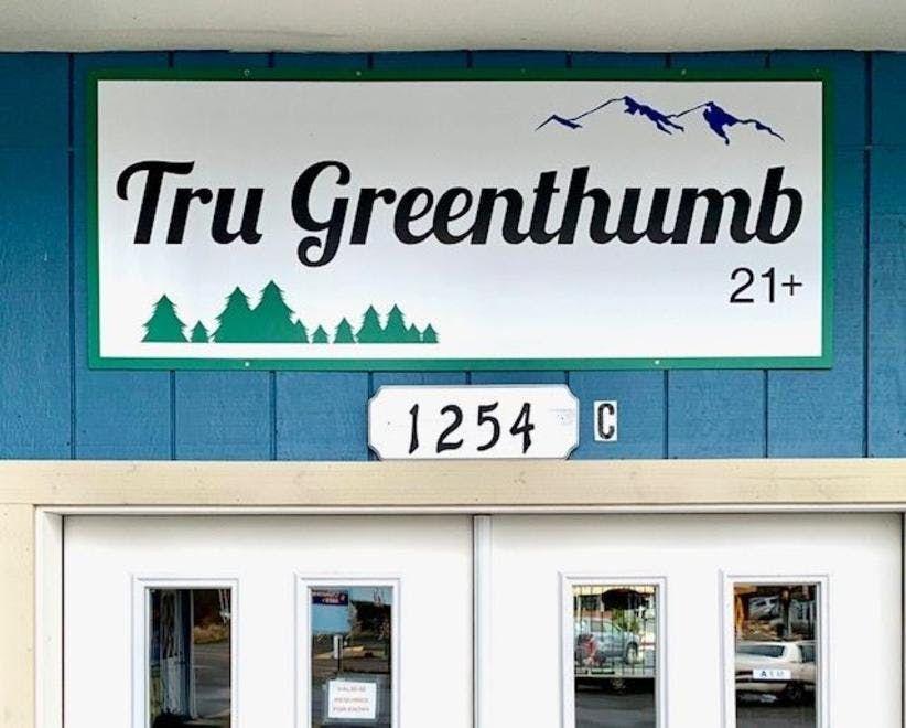 store photos Tru Greenthumb - Castle Rock