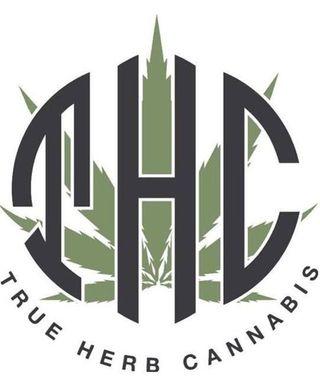 store photos True Herb Cannabis