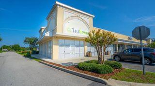 store photos Trulieve - Fernandina Beach