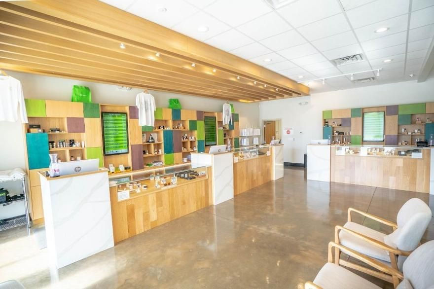 store photos Trulieve - Tallahassee