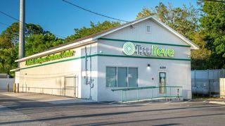 store photos Trulieve - Jacksonville