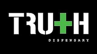 store photos Truth Dispensary