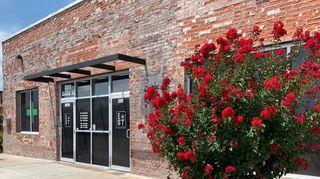 store photos Tulsa East Village Dispensary