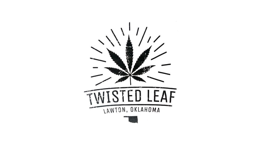 store photos Twisted Leaf Dispensary