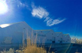 store photos Ultra Health Albuquerque - Nob Hill Birdland