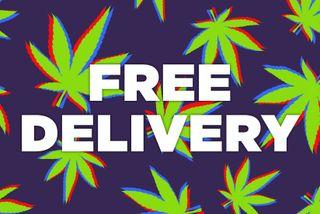 store photos Urban Farmacy