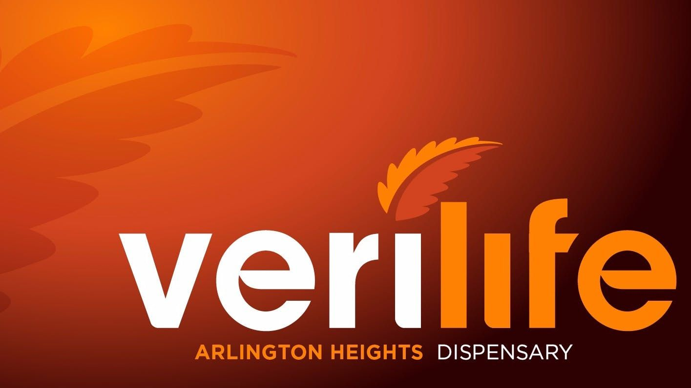 store photos Verilife – Arlington Heights (Medical Only)