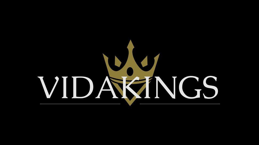 store photos VidaKings
