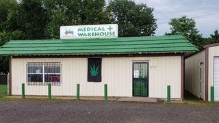 store photos Wagon Hill Medical Warehouse