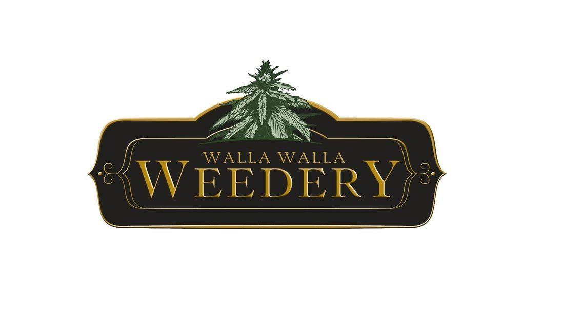 store photos Walla Walla Weedery