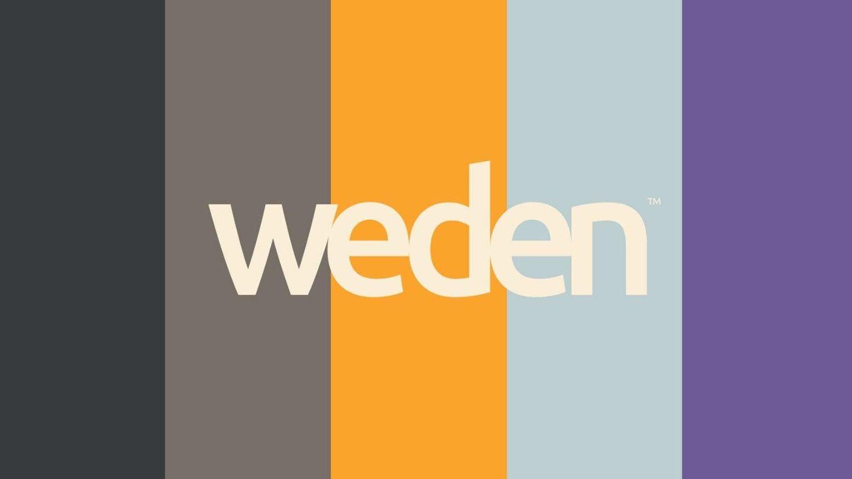 store photos Weden - Santa Ana