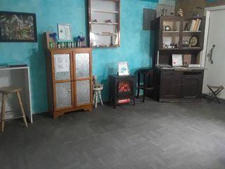 store photos Welcome Home Apothecary - Dillon
