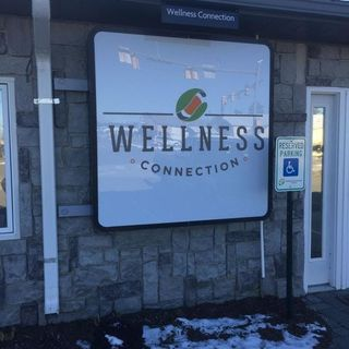 store photos Wellness Connection of Maine - Brewer (MED ONLY)
