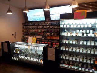 store photos The West Seattle Marijuana Store