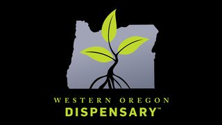 store photos Western Oregon Dispensary Sherwood - Medical Only