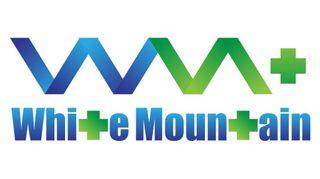 store photos White Mountain Health Center