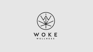 store photos Woke Wellness