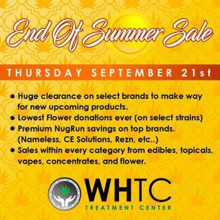 store photos WHTC